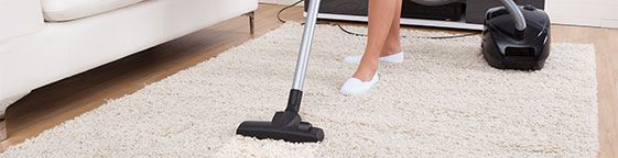 Kennington Carpet Cleaners Carpet cleaning