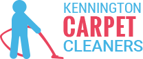 Kennington Carpet Cleaners